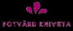 logotyp-fotvård-knivsta